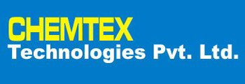 Chemtex Technologies Pvt. Ltd