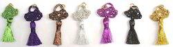 Jewelery Tassels