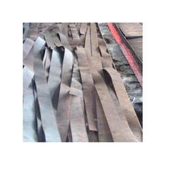 Mild Steel Strips