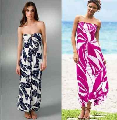 Designer Evening Dress on Evening Dresses Ladies Designer Garments Ladies Designer Dresses India