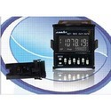 Multifunction Digital Timer