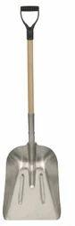 Aluminium Grain Shovel