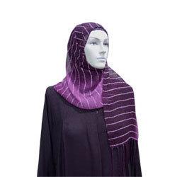 Islamic Scarves