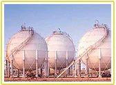 Energy Hydrogen Storage