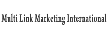 Multi Link Marketing International