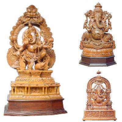 Indian Handicrafts Indian Handicraft Items Wholesale Trader From