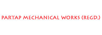 Partap Mechanical Works