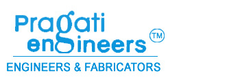 Pragati Engineers