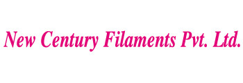New Century Filaments Pvt. Ltd.