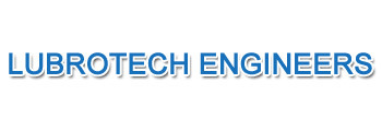 Lubrotech Engineers