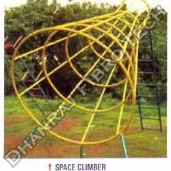 Space Climber