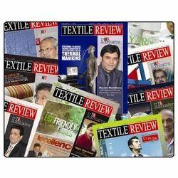 Textile Review Magazine