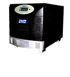 Inverter Parth - 5.0KVA/96V DC
