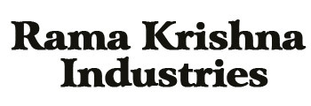 Rama Krishna Industries