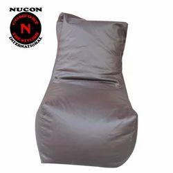 Plain+Bean+Bag+Chair