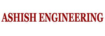 Ashish Engineering, Vadodara