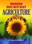 Modern UGC Net Slet Agriculture Hardcover