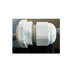 Hy - Grip PG Cable Gland