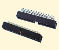 Kura Electronics And Electricals