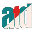 Aacess Tough Doors Private Limited, Hyderabad