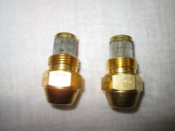 Danfoss Oil Burner Nozzle