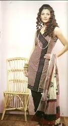 Indian Cotton Suits
