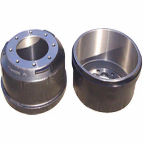 Galvanized Steel Ingot Distributor Belarus: Brake Drum Manufacturer From Mumbai