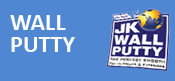 J K  Wall Putty