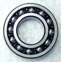 Groove Ball Bearing