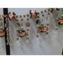 Decorative Wedding Toran