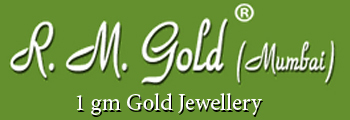 R. M.Fashion Jewellery Pvt Ltd