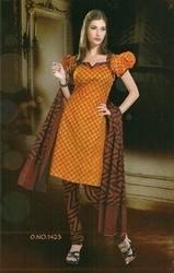 Fancy Design Salwar Kameez