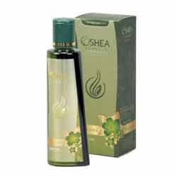 Oshea Herbal Hair Oils