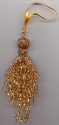 Beaded Tassel BT241