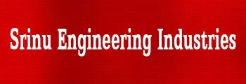 Srinu Engineering Industries