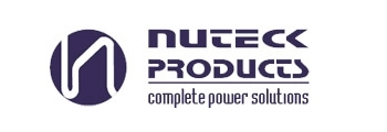 Nuteck Products