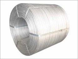 Aluminium Wire (Ec  Grade)