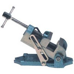 APEX Code 717A - Empire Angle Machine Vice
