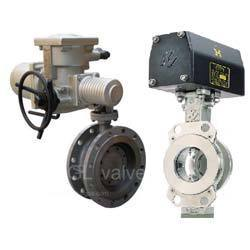 valve automation systems