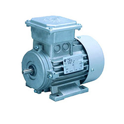 Single Phase Gear Motors