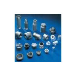 CuNi 66 30 2 2 pipeFittings