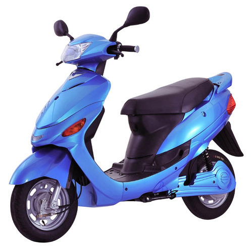 Electric Bikes, Electric Scooter