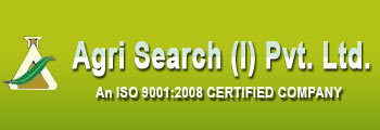 Agri Search ( India ) Private Limited
