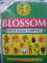 Earthworm Compost