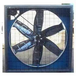Poultry Exhaust Fan