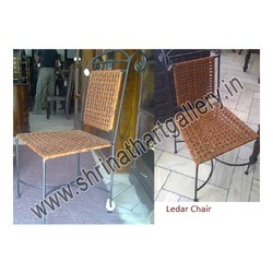 Ledar Chair