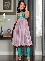 Readymade Indian Salwar