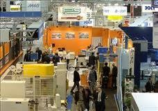Participation In Trade Fairs