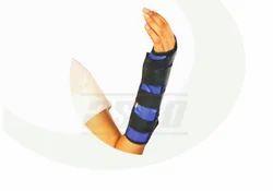 Wrist & Fore Arm Splint Code : RA3536