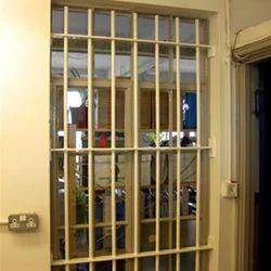 Security Doors In Pune Maharashtra Suppliers Dealers